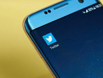 Video helps Twitter Q4 revenues soar but user numbers dip