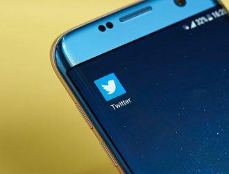 Video helps Twitter Q4 revenues soar but user numbers dip