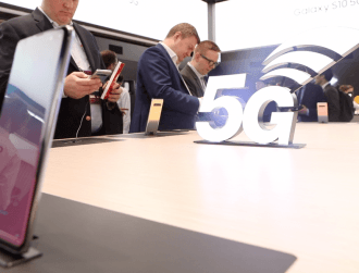Will 5G be a fix for our broadband woes?