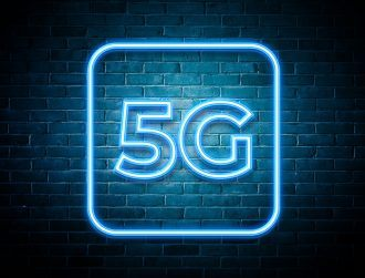 Three Ireland confirms 5G network roll-out will begin in 2019