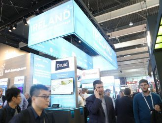 Mobile World Congress delivers deals for Irish companies