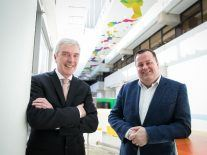 AIB and Banking Institute prepare bankers for the digital revolution