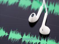 Sour note as Spotify files EU antitrust complaint against Apple