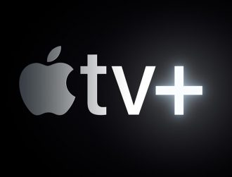 6 seeds of thought from Apple's foray into TV, news and credit cards