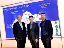 Virgin Media Business sets the new tech agenda in SD-WAN push