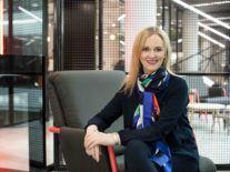 HubSpot's Barbara McCarthy on engineering a customer revolution