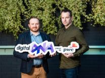 3,000 delegates to descend on Belfast for Digital DNA 2019