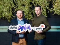3,000 delegates to descend on Belfast for Digital DNA 2019
