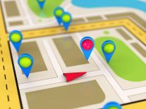 Hugely popular family tracking app leaked locations in real time