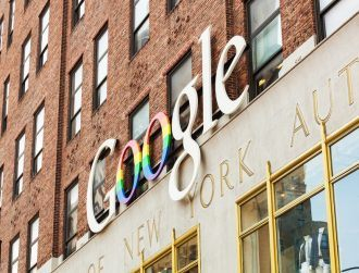 A bad-ads move: Google killed 2.3bn ads that violated its policies