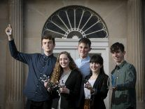 10th BTYSTE Business Bootcamp winners will take to main stage at Inspirefest