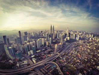 Anam named to host 300 mobile operators at GSMA event in Kuala Lumpur