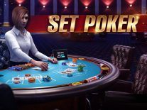 Social poker giant KamaGames sees revenues reach $76.4m
