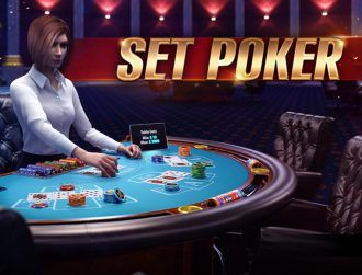 Social poker giant KamaGames sees revenues reach $76.4m