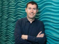 KBC Bank Ireland goes live with open developer portal