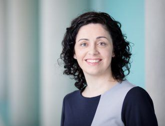 RCSI researcher wins critical funding for women's health