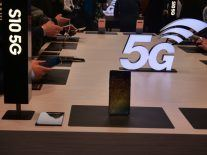 How Mobile World Congress 2019 was all about 5G