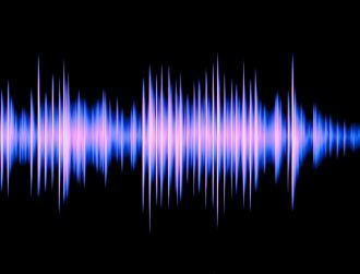 Researchers develop acoustic metamaterial that blocks sound