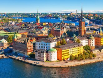 10 hot start-ups from Stockholm to watch
