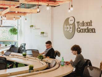 Talent Garden raises €44m to continue its international expansion