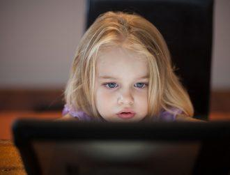 Ireland plans new child safety laws and Online Safety Commissioner role