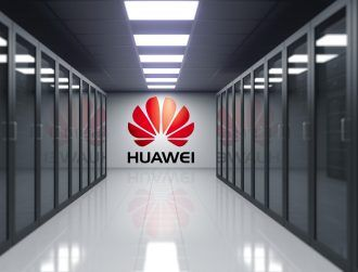 Huawei opens a new EU cybersecurity transparency centre