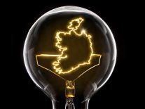 More collaboration needed between Irish start-ups and multinationals