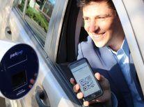 Parkpnp founder Garret Flower on what drives an entrepreneur