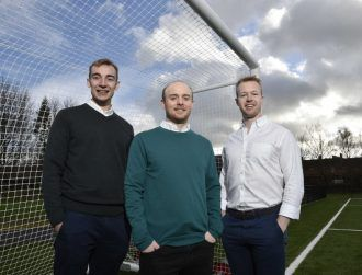 Pitchbooking enters the Premier League of sports apps