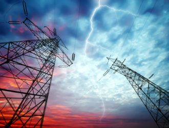 Powerful move as EPRI makes Dublin European hub for smart grid R&D