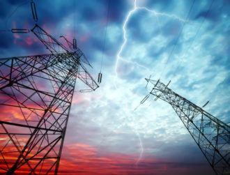 Powerful move as EPRI makes Dublin European hub for smart grid R&D