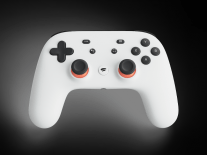 What is Google's Stadia and is it the end of the console as we know it?