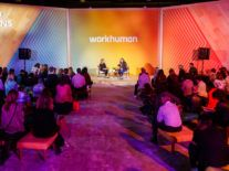 4 key takeaways from Workhuman 2019