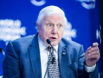 Why Attenborough and the BBC must share climate change facts and hard solutions