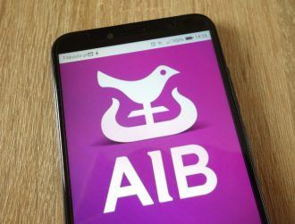 AIB confirms Goodbody deal, launches €50m green fund