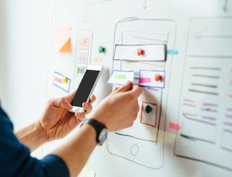 3 inclusive design actions leaders can take right now