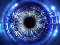 10 companies finding interesting uses for machine vision technology