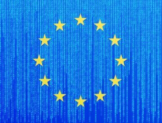 Coming in May 2019, a new EU regulation on non-personal data