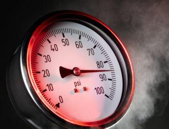 3 pressure points that threaten digital transformation