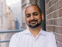 Anil Dash: Disrupting the disrupters