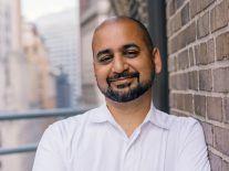 Anil Dash: Disrupting the disrupters