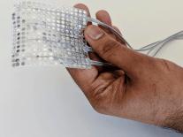 Breakthrough implant creates speech from brain signals alone