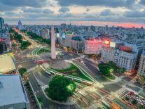 9 brilliant start-ups from Buenos Aires to watch
