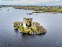 IDA brings in Cavan native James Boyle to bolster Ireland's border counties
