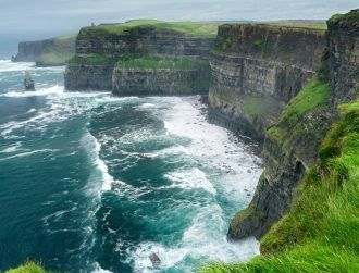 Relocating to Ireland? Here's what you need to know