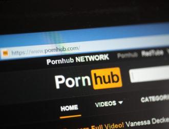 The UK 'porn block' has been delayed yet again