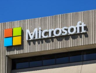 Microsoft admits hackers infiltrated Outlook, MSN and Hotmail accounts