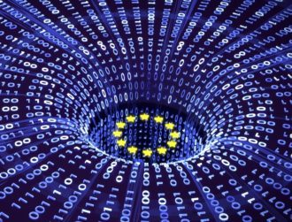 EU reveals its 7 essentials for achieving trustworthy AI