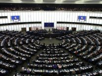 Bad news for Google and Facebook as EU greenlights copyright directive