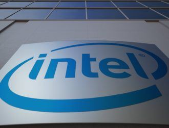 Intel's €3.5bn Leixlip extension one step closer to getting go-ahead
